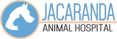 Animal Clinic | Jacaranda Animal Hospital Florida